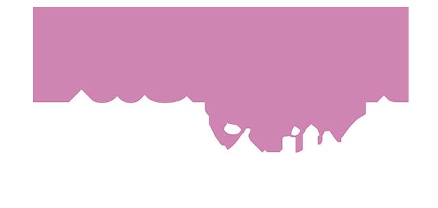 Fashion Show 2021.22