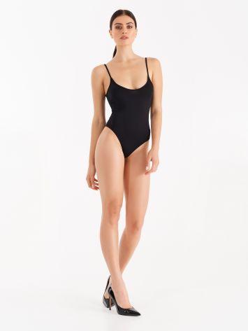 Basic Body Basic Body Rinascimento