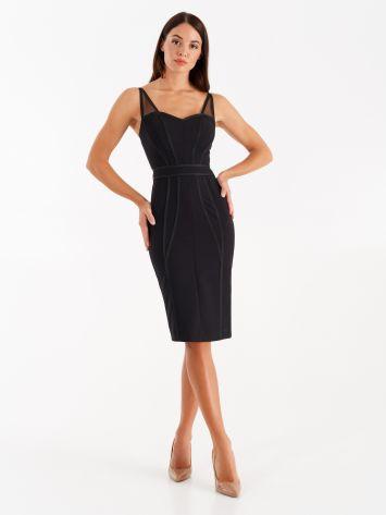 Bodice sheath dress Bodice sheath dress Rinascimento