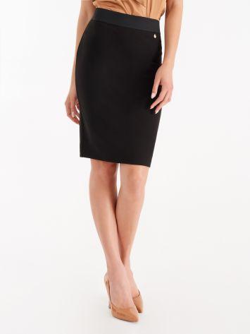 Skirt Skirt Rinascimento