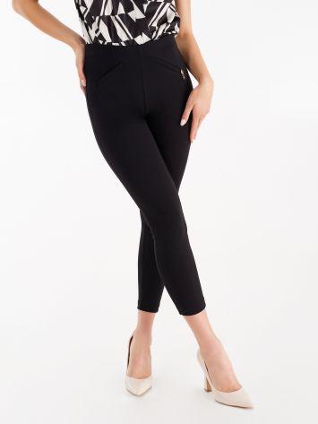Trousers Trousers Rinascimento