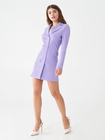 Blazer dress Blazer dress Rinascimento