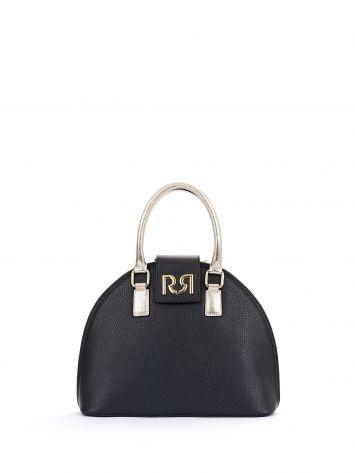 Monogram handbag Monogram handbag Rinascimento
