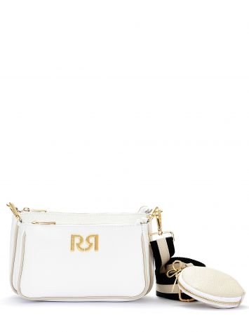 Shoulder bag Shoulder bag Rinascimento