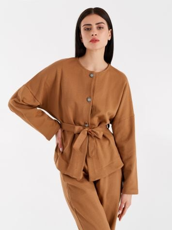 Giacca Kimono Giacca Kimono Rinascimento