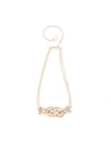 Jewel belt with knot Jewel belt with knot Rinascimento