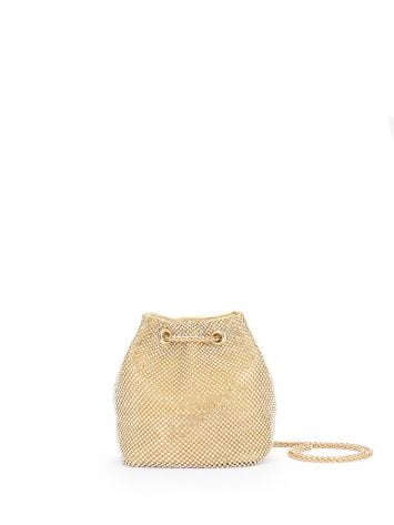 Jewel bucket bag Jewel bucket bag Rinascimento