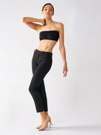 Stretch Bandeau Top Stretch Bandeau Top Rinascimento