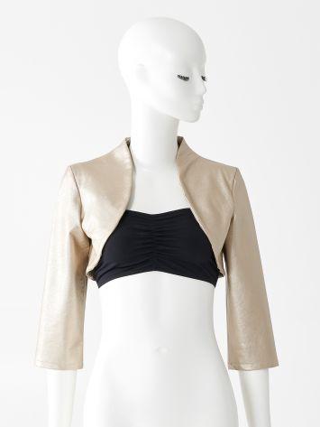 Jacket / Coat Jacket / Coat Rinascimento
