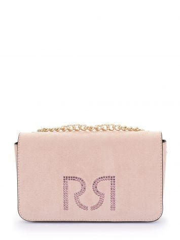 Clutch with shoulder strap Clutch with shoulder strap Rinascimento