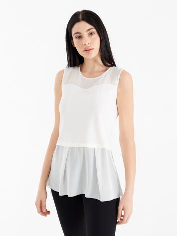 Top / T-shirt Top / T-shirt Rinascimento