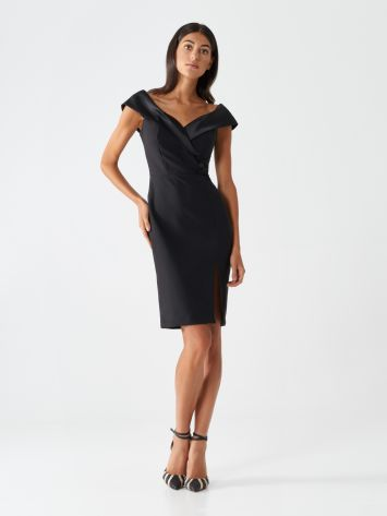 Diva sheath dress Diva sheath dress Rinascimento