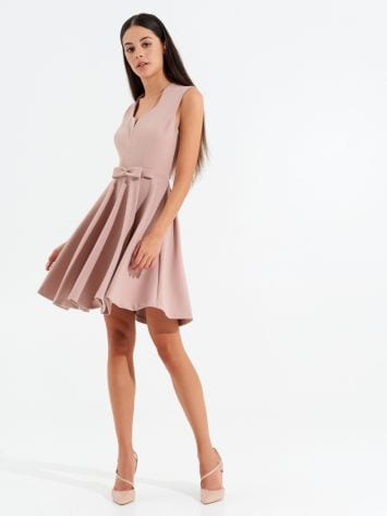 Short elegant dress Short elegant dress Rinascimento